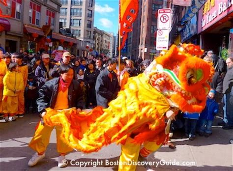 new year 2018 boston chinatown boston events for february 2018 things to do