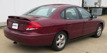 2004 Ford Taurus Problems Snp Media Page Not Found