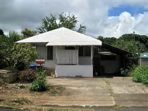 abandoned property in your hawaii neighborhood