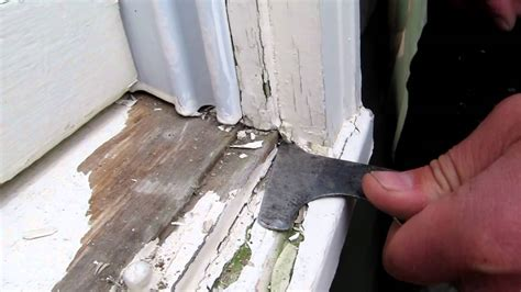 how to paint your house how to paint your house scraping with a 5 way