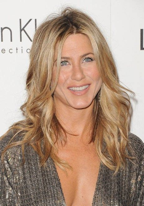 hairstyles to suit fla jennifer aniston long hairstyles sexy layered wavy hair
