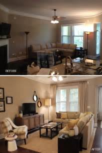how to arrange a living room with a fireplace arranging furniture with a corner fireplace arranging furniture rental decorating and living