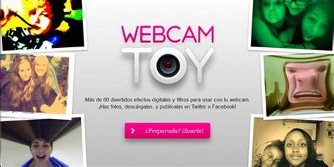 efectos para cam webcam toy 60 efectos para webcam woratek