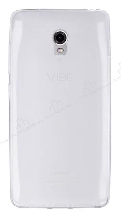 Lenovo Vibe P1 Ultra lenovo vibe p1 ultra 莢nce 蝙effaf silikon k莖l莖f stoktan teslim