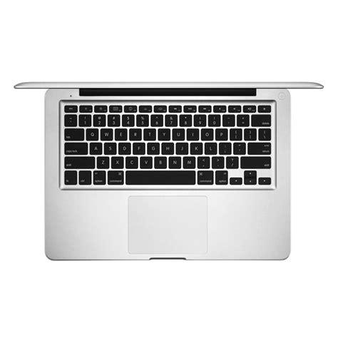 Macbook Pro Retina 15 Inch Me665 Early 2013 Macbook Retina 15 Inch Me665 Mua Macbook C蟀 Gi 225 T盻奏 T蘯 I