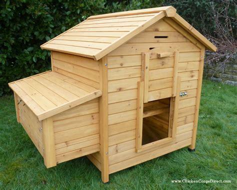hen house chicken house run