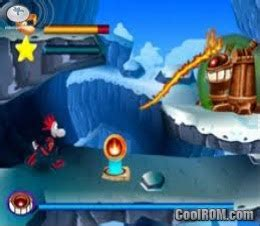 emuparadise drastic rayman ds rom for drastic ppsspp ps2 apk android games