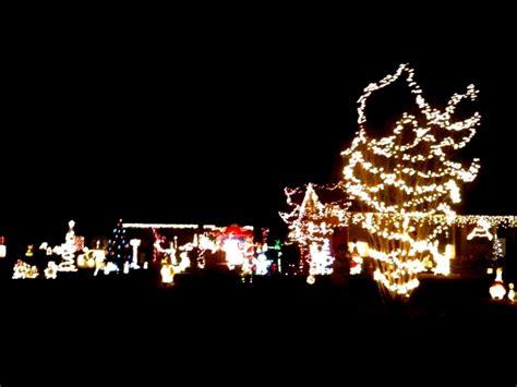 Christmas Lights In Athens Ga Christmas Lights Card And Lights In Athens Ga