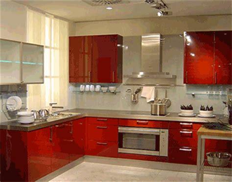 Modular Kitchen In Mumbai by Modular Kitchen Designs With Price In Mumbai
