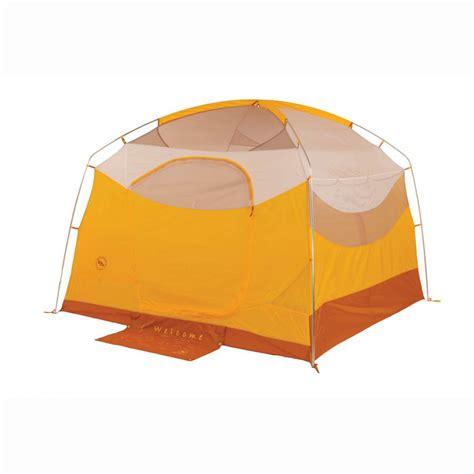 big agnes big house 4 big agnes big house 4 deluxe tent