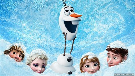 frozen wallpaper to buy frozen hd desktop wallpapers free new hd wallpapers