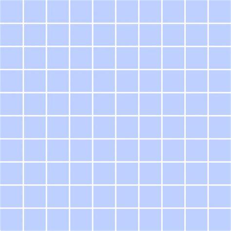 grid pattern tumblr theme photo collection pastel grid on tumblr