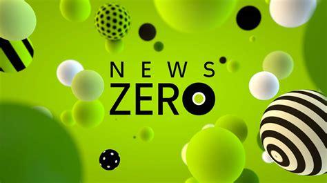 news zero news zero 毒女ニュース