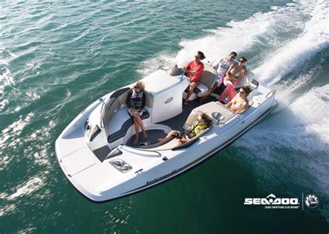 small sea doo boat providenciales small boat seadoo personal watercraft