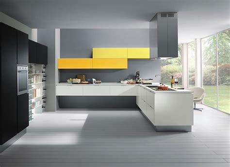 modern contemporary minimalist kitchen design 5 simple tips for creating modern and minimalist kitchen