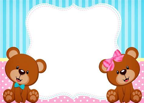 imagenes niños tiernas kit imprimible para gemelos y mellizos bautismo