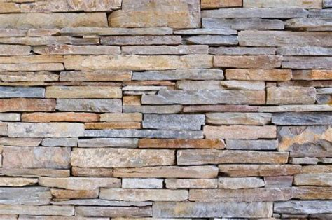 interior stone walls home depot naturstein mauer 17 best ideas about natursteinmauer on