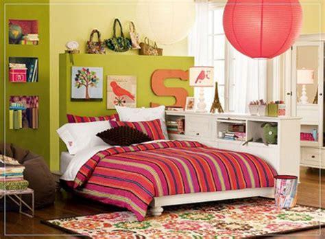 teenage girl bedroom themes ideas girls bedroom ideas beautiful bedroom designs for teenage girls by pb teen design