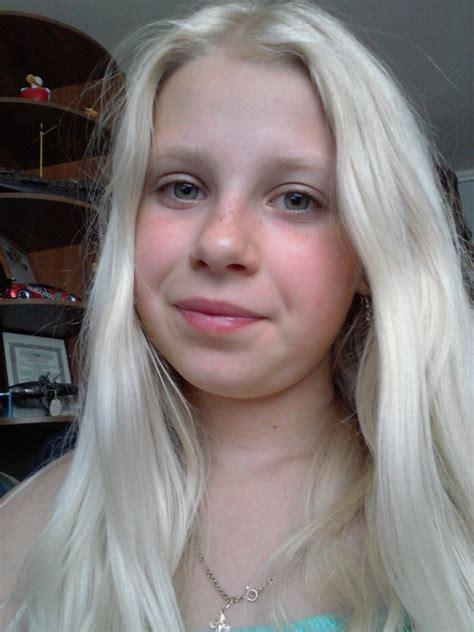 ru Girl 1 Images Usseek Com Imgsrc girls Young Woody Nody