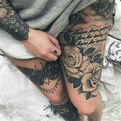 tattoo ideas for women s legs best 25 women leg tattoos ideas on pinterest women