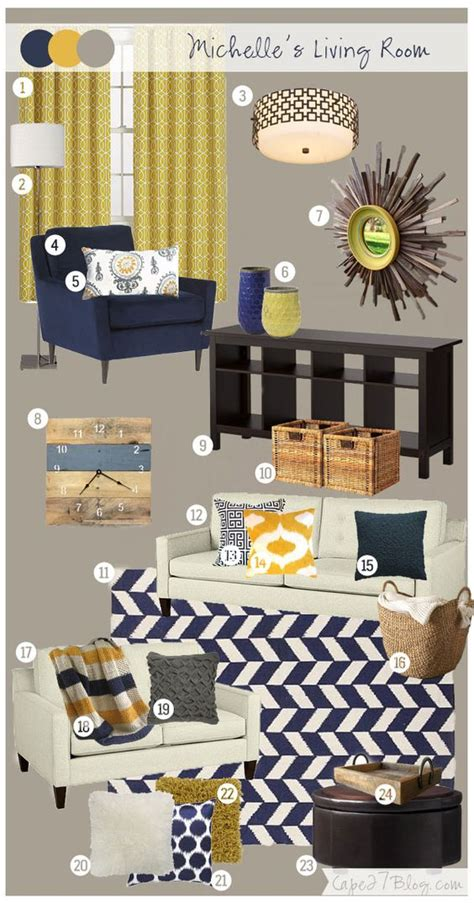 room colors and mood mood board s living room mustard neutral nurseries and mood boards