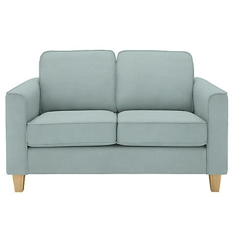 buy sofa online interest free credit 1000 images about small sofa on pinterest john lewis