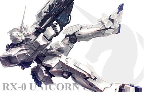 gundam unicorn wallpaper 1080p mobile suit gundam wallpaper hd free download