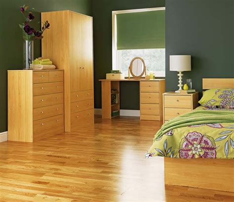 argos furniture bedroom can t get to habitat go to argos poppy