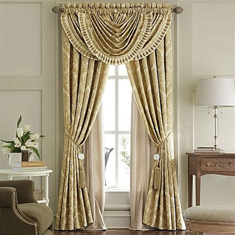 waterfall curtains 1000 images about curtains on pinterest stains