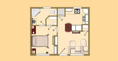 300 Sq Ft House Plans by 300 Sq Ft House Plans In Chennai