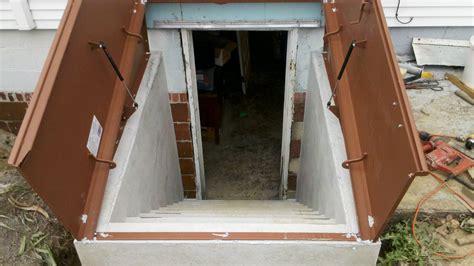 project gallery carey precast concrete co carey precast