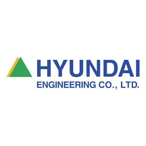 hyundai logos hyundai logos