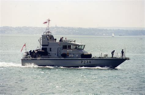 military patrol boats for sale military items military vehicles military trucks