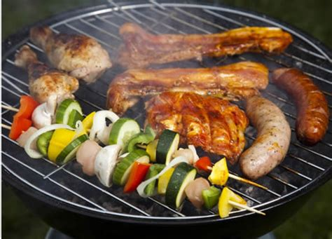 grilling tips and tricks blueprints