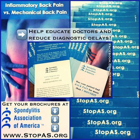 253 best images about ankylosing spondylitis much more on sinus infection home 39 best as awareness images on fibromyalgia ankylosing spondylitis and ra arthritis