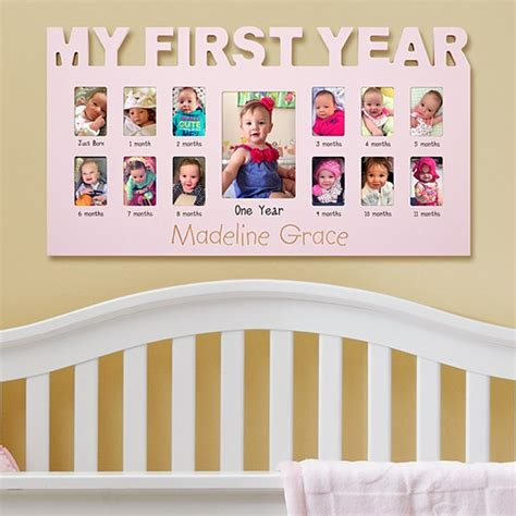 1 year baby present ideas birthday gifts baby s 1st birthday ideas gifts