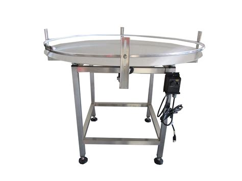 rotary table rotary tables dependable equipments
