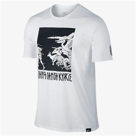 T Shirt Nike Kyrie 2 buy cheap kyrie 2 nike shirt curry 1 footlocker shoes sale