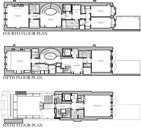 102 best images about townhouse floor plans on pinterest elmwood manor rochester ny townhouse floorplans luxamcc