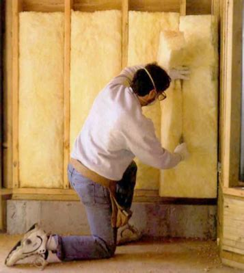 vapor barrier for bathroom walls bathroom walls mold vapor barriers and building codes where s the love