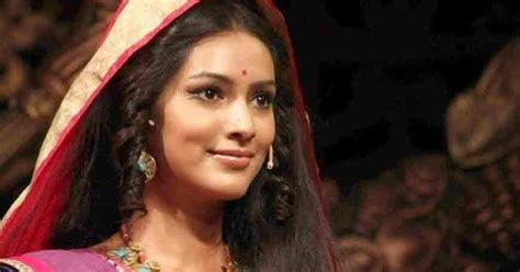 pemeran film boboho ketika dewasa biodata pallavi subhash pemeran dewi dharma ibu ashoka