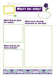 early years learning framework planning templates 1000 images about heuristic childcare on
