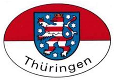 Motorrad Club Wappen by Wir 252 Ber Uns 1 Us Car Und Oldtimer Club Th 252 Ringen E V