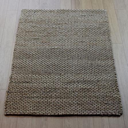 jute rug living room natural chunky jute rug dunelm living room pinterest