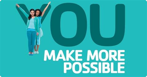 annual support campaign ymca  southwest kansas