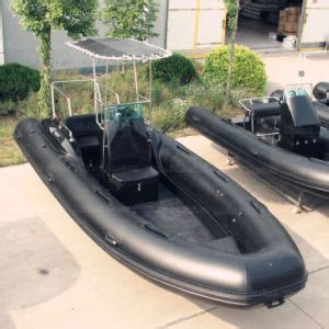 inflatable boats for sale black china all black ce boat 5 8m rib boat rib inflatable
