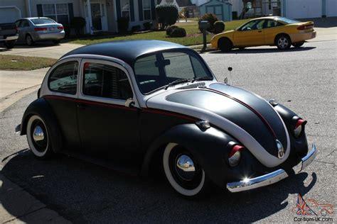 modified volkswagen beetle image gallery custom bug