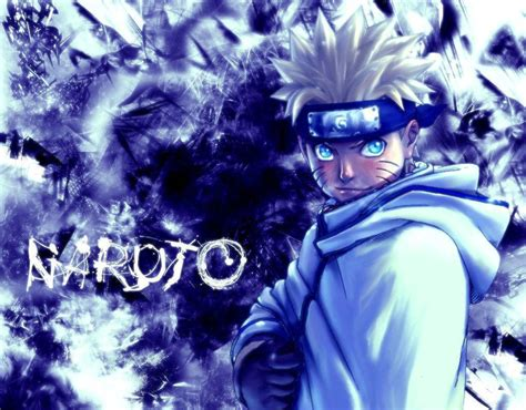 naruto themes for computer cool naruto backgrounds wallpaper cave