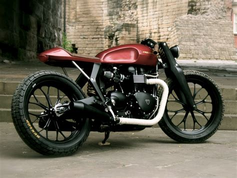 july 2011 return of the cafe racers