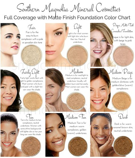 best for skin tone hair color chart for warm skin tones best hair color